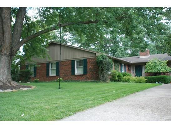 5618 Anne, Centerville, OH - USA (photo 1)