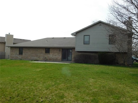 6760 Whitaker Street, Clayton, OH - USA (photo 2)