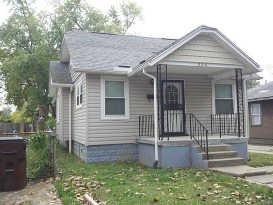 226 Drexel Avenue, Dayton, OH - USA (photo 1)