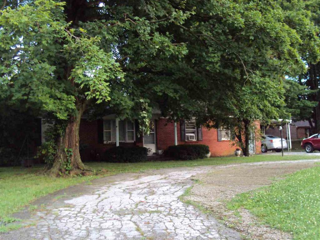 913 W 9th Street, Russellville, KY - USA (photo 1)