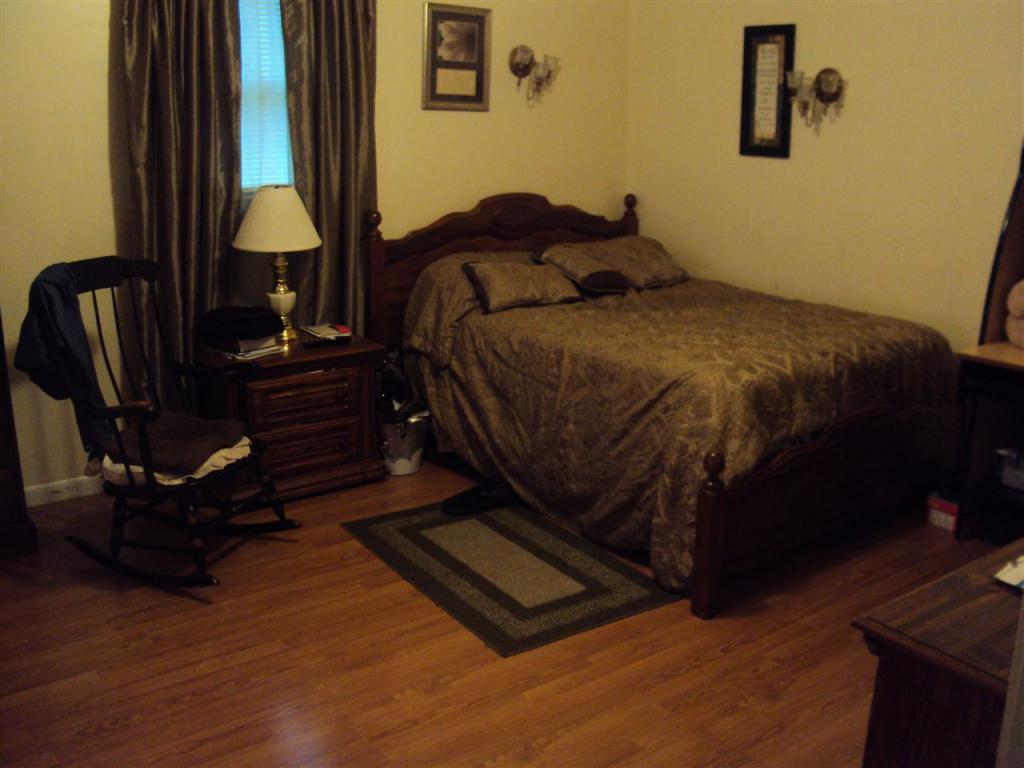 913 W 9th Street, Russellville, KY - USA (photo 5)