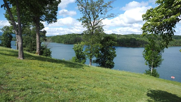 Lake Front,Single Family,Waterfront Access - Lafollette, TN (photo 1)
