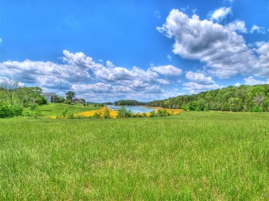 Lake Front,Recreational,Single Family,Waterfront Access - Sharps Chapel, TN (photo 1)