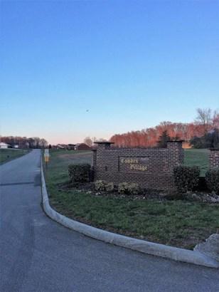 Single Family - Jefferson City, TN (photo 1)