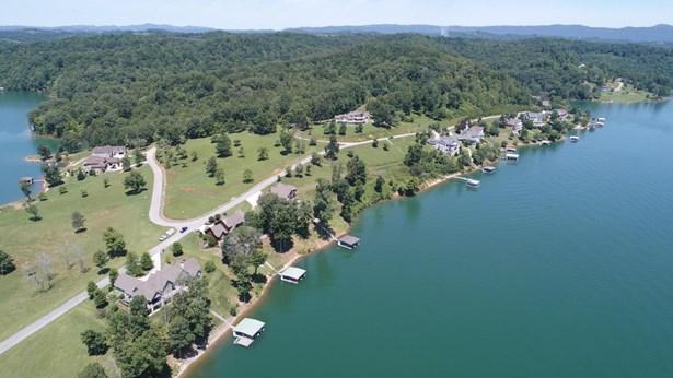 Lake Front,Single Family,Waterfront Access - Lafollette, TN (photo 4)