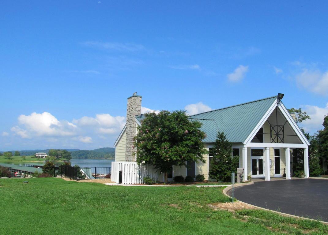 Lake Front,Single Family - Sharps Chapel, TN (photo 5)