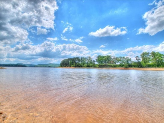 Lake Front,Single Family,Waterfront Access - Rutledge, TN (photo 1)