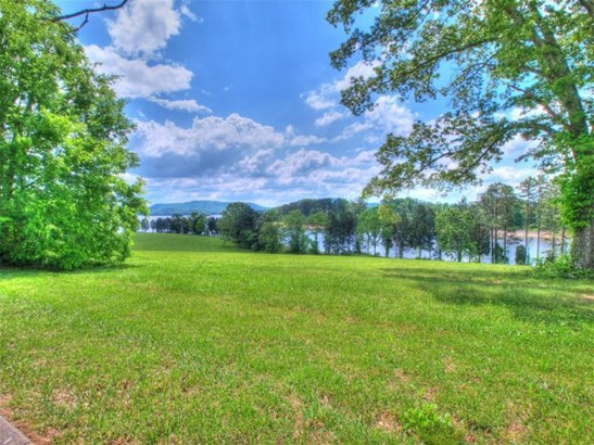 Lake Front,Single Family,Waterfront Access - Rutledge, TN (photo 4)