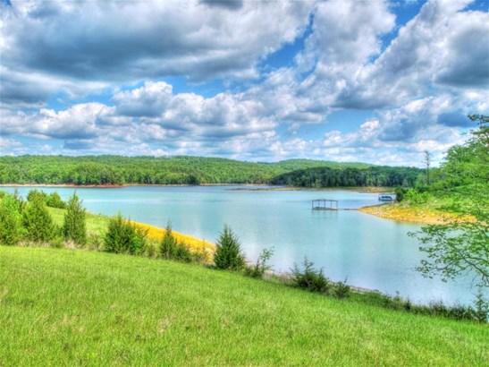 Lake Front,Single Family,Waterfront Access - Sharps Chapel, TN (photo 2)