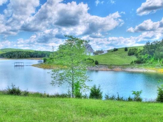 Lake Front,Single Family,Waterfront Access - Sharps Chapel, TN (photo 3)