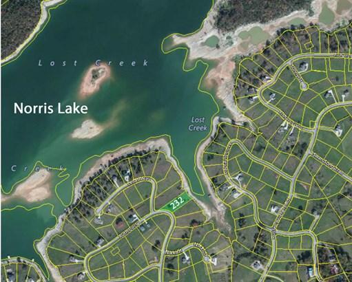 Lake Front,Single Family,Waterfront Access - Sharps Chapel, TN (photo 5)