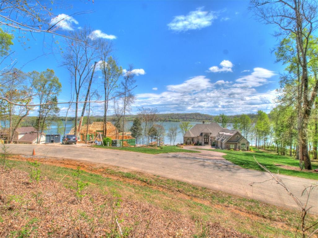 Single Family,Waterfront Access - Rockwood, TN (photo 1)