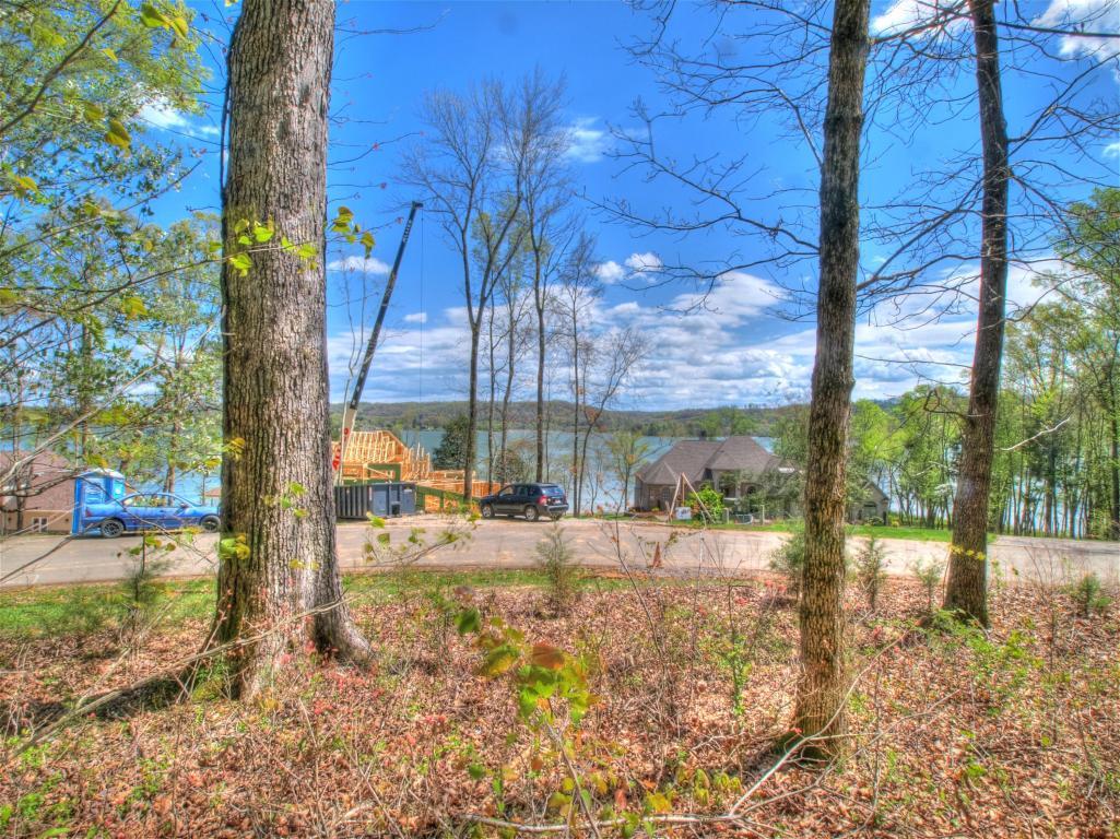 Single Family,Waterfront Access - Rockwood, TN (photo 2)