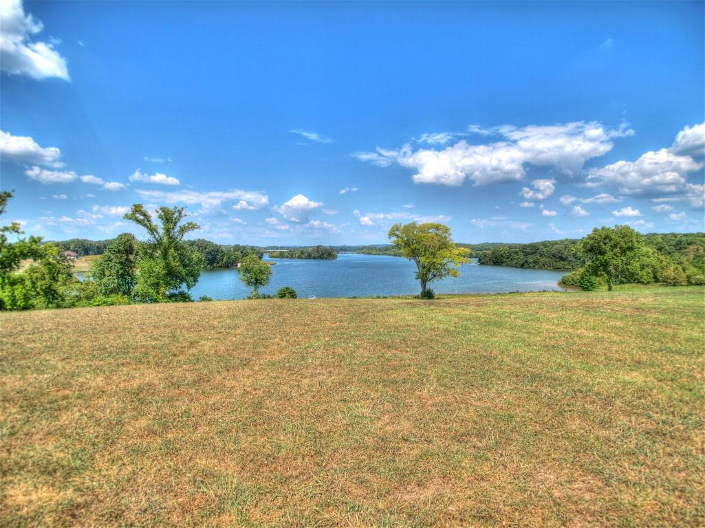 Lake Front,Recreational,Single Family,Waterfront Access - Vonore, TN (photo 1)