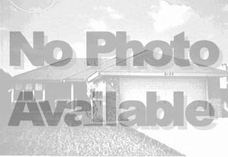 Residential Lot - Byron, GA (photo 3)