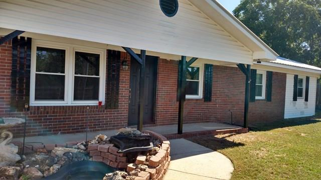 Single Family Detached - Hawkinsville, GA (photo 1)