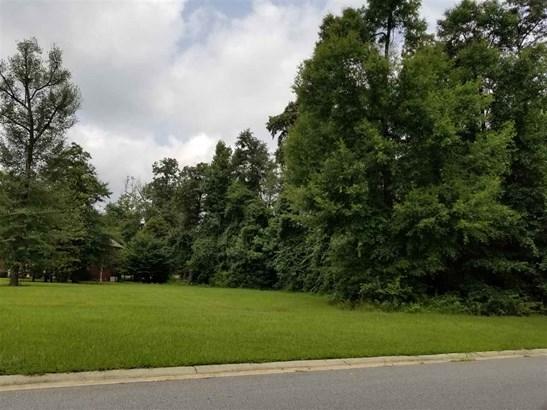 Residential Lot - Warner Robins, GA (photo 1)