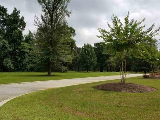 Residential Lot - Warner Robins, GA (photo 4)