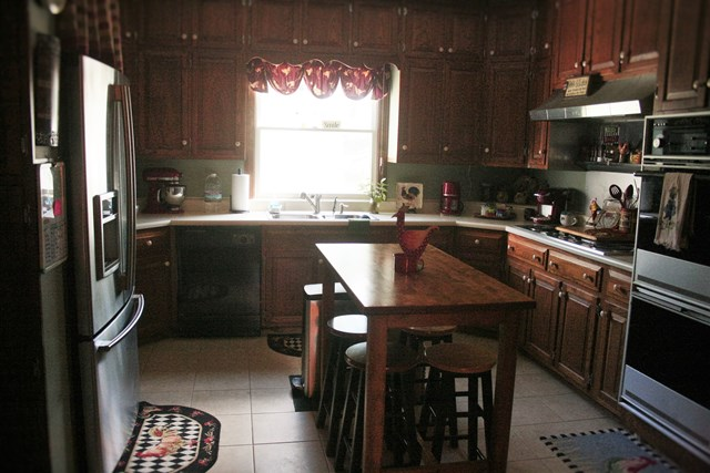 Single Family Detached - Barnesville, GA (photo 4)