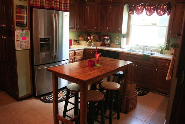 Single Family Detached - Barnesville, GA (photo 5)