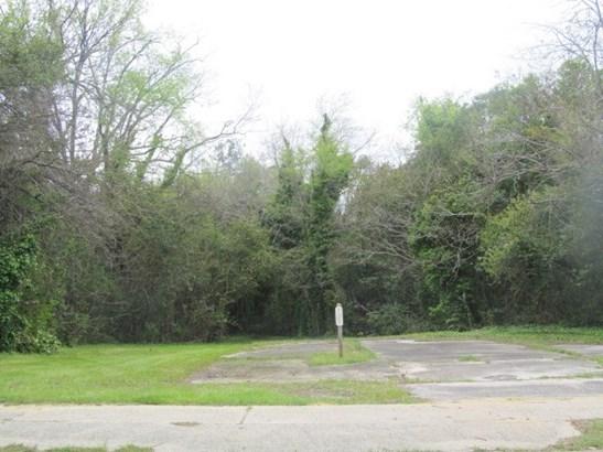 Unimproved Commercial - Macon, GA (photo 1)