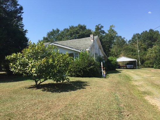 Single Family Detached - Lizella, GA (photo 2)