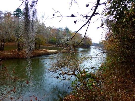 Land/Farm - Toomsboro, GA (photo 1)