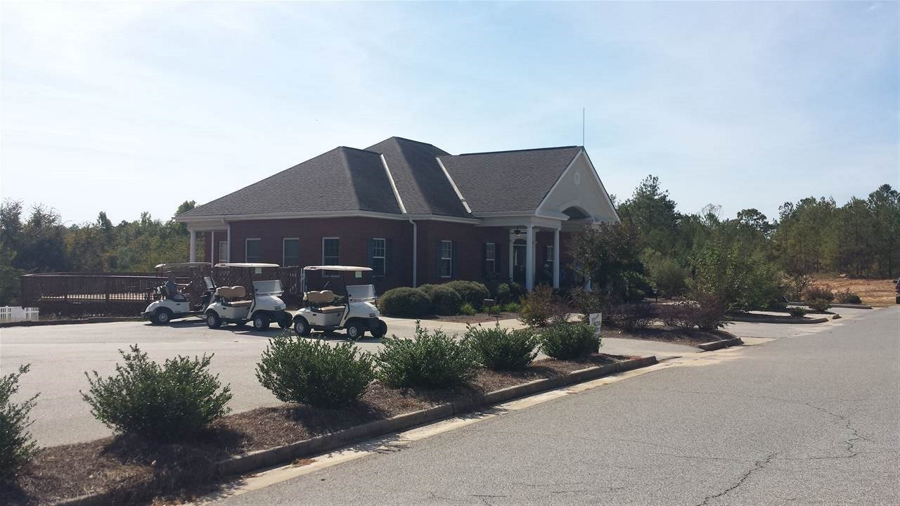 Residential Lot - Macon, GA (photo 4)