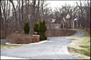 3404 Oak Park Drive, Saline, MI - USA (photo 1)
