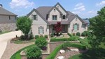 10795 Stoney Point Drive, South Lyon, MI - USA (photo 1)