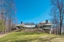 660 Barton Shore Drive, Ann Arbor, MI - USA (photo 1)