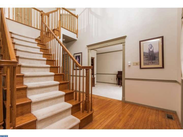 3540 Lakeview Cir, Doylestown, PA - USA (photo 4)