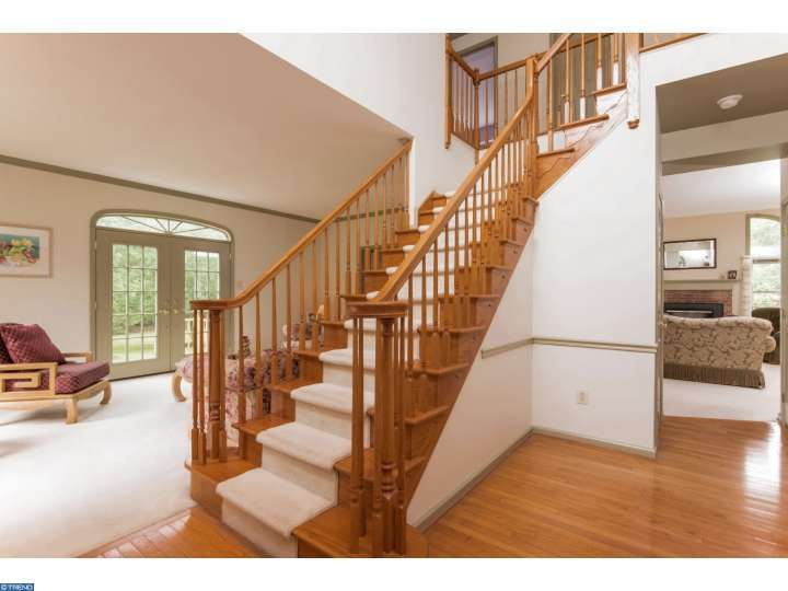 3540 Lakeview Cir, Doylestown, PA - USA (photo 5)