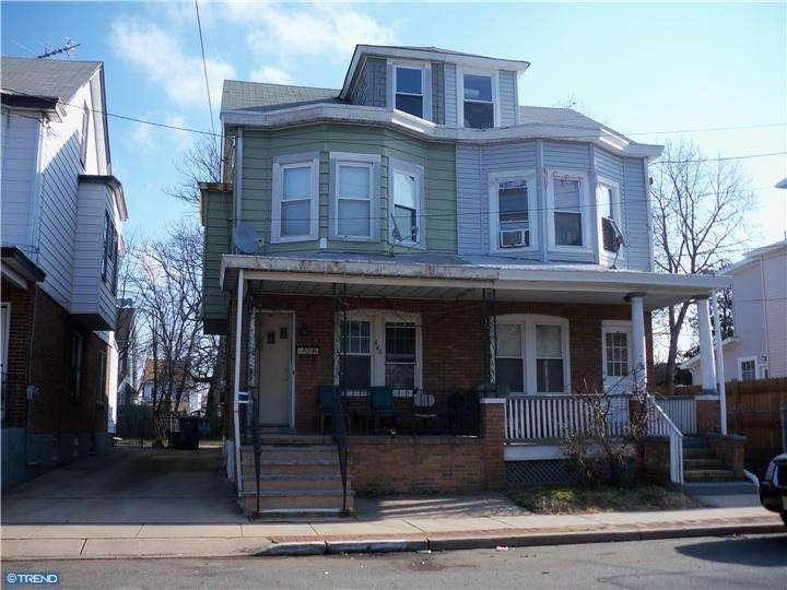 846 Spruce St, Lawrenceville, NJ - USA (photo 1)