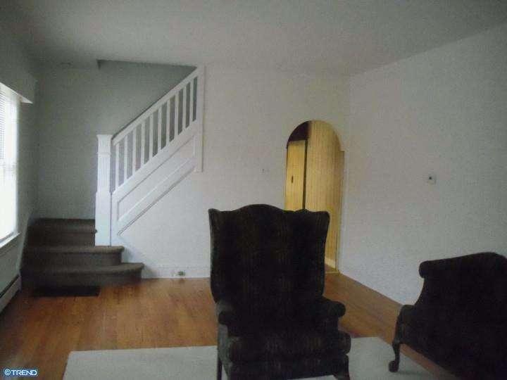 846 Spruce St, Lawrenceville, NJ - USA (photo 3)