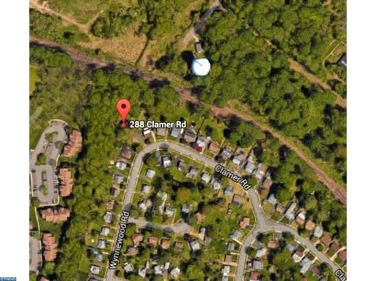288 Clamer Rd, Ewing Twp, NJ - USA (photo 1)