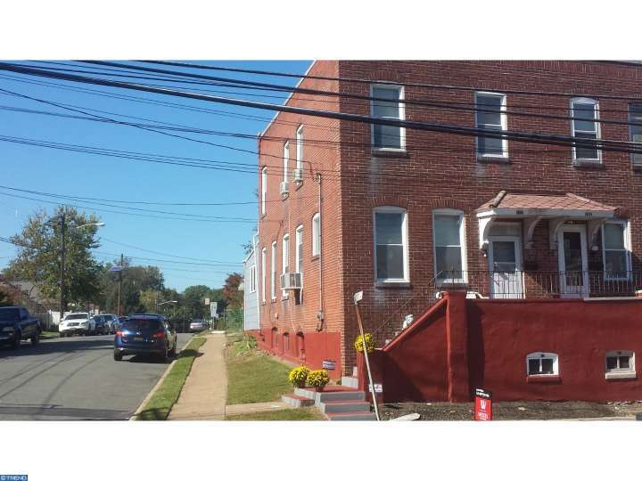1219 Prospect St, Ewing, NJ - USA (photo 1)