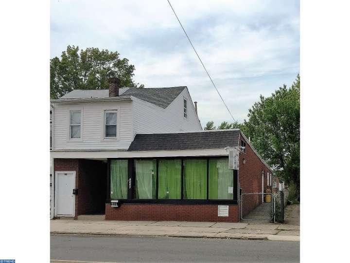 1336 Hamilton Ave, Hamilton, NJ - USA (photo 1)