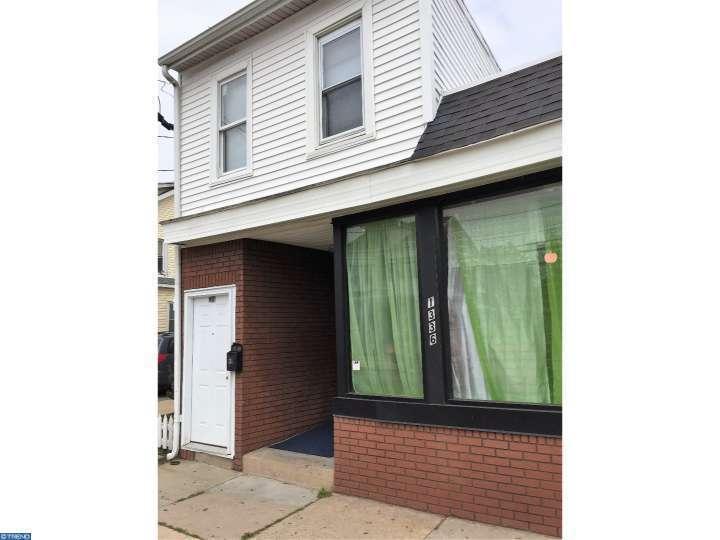 1336 Hamilton Ave, Hamilton, NJ - USA (photo 3)
