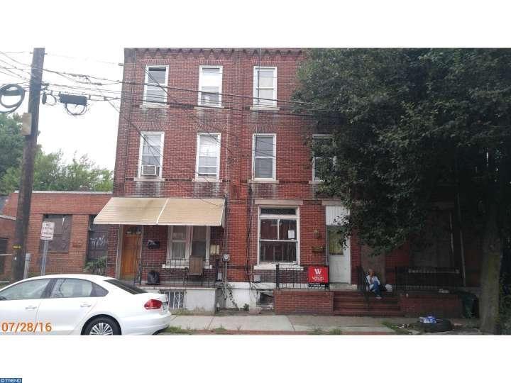 148 Hamilton Ave, Trenton, NJ - USA (photo 1)