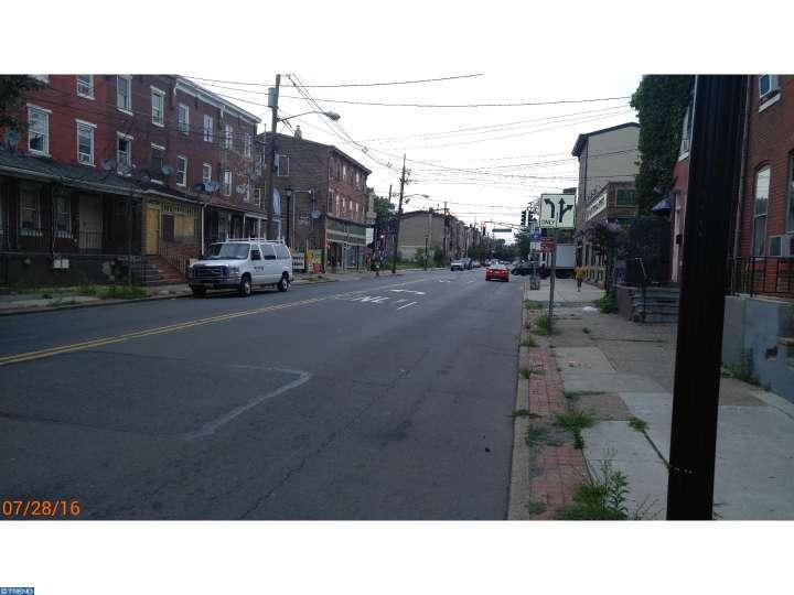 148 Hamilton Ave, Trenton, NJ - USA (photo 3)