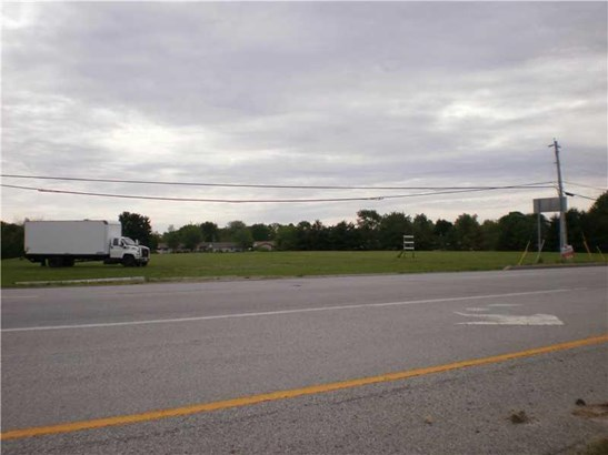 179 South Us Highway 31, Whiteland, IN - USA (photo 3)