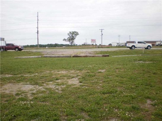 179 South Us Highway 31, Whiteland, IN - USA (photo 4)