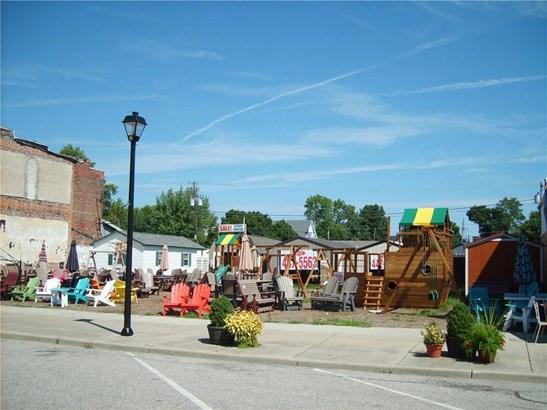 316 Jackson Street, Hope, IN - USA (photo 1)