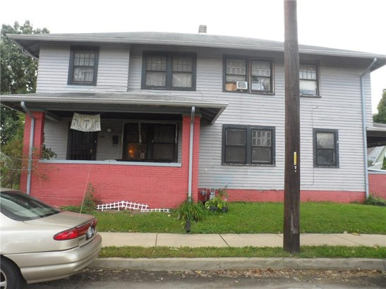 221 West 32nd Street, Indianapolis, IN - USA (photo 2)