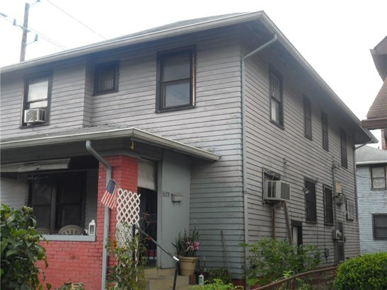 221 West 32nd Street, Indianapolis, IN - USA (photo 3)