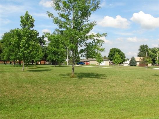610 Meadowlark Drive, Jamestown, IN - USA (photo 3)