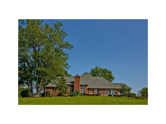 604 Heltonville Road, Bedford, IN - USA (photo 2)