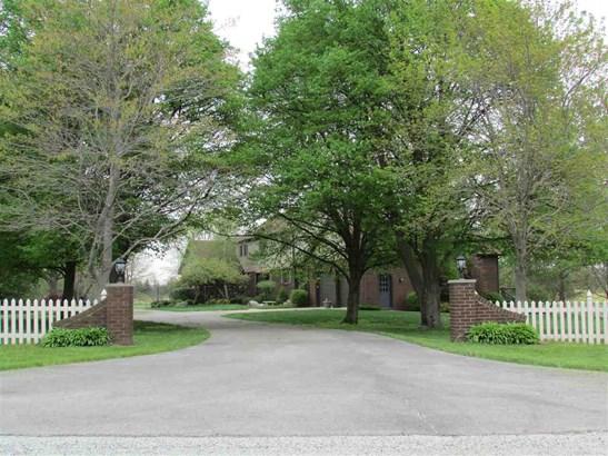 5701 Newcastle Road, Lafayette, IN - USA (photo 3)