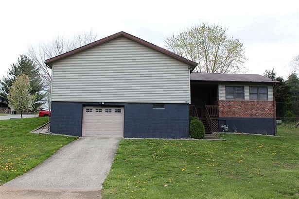 1090 N Radcliffe Dr, Paoli, IN - USA (photo 1)